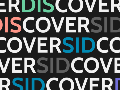 Discover SID, online e offline