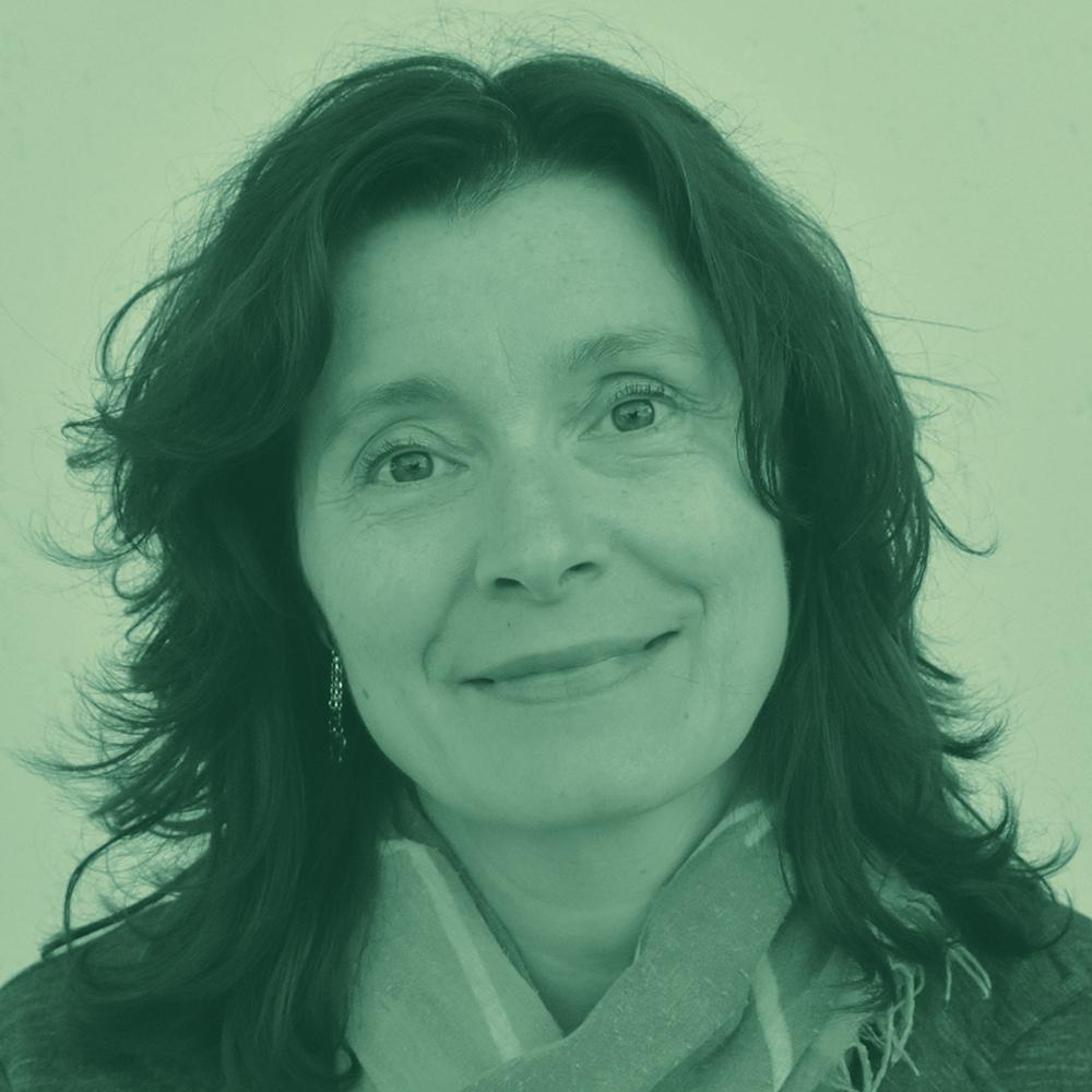 Tatiana Nicoletto