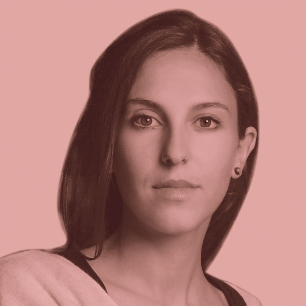 Paola Amabile