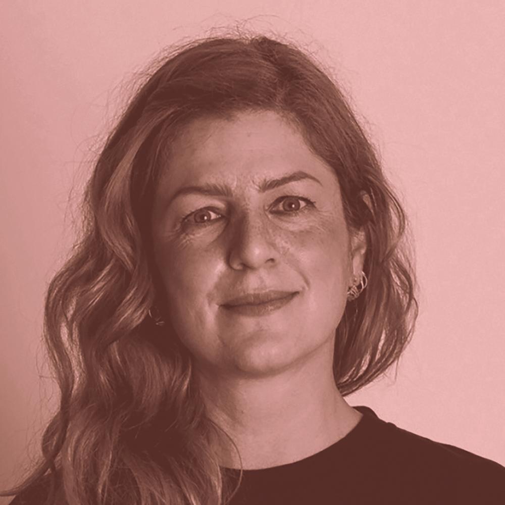 Chiara Grandesso
