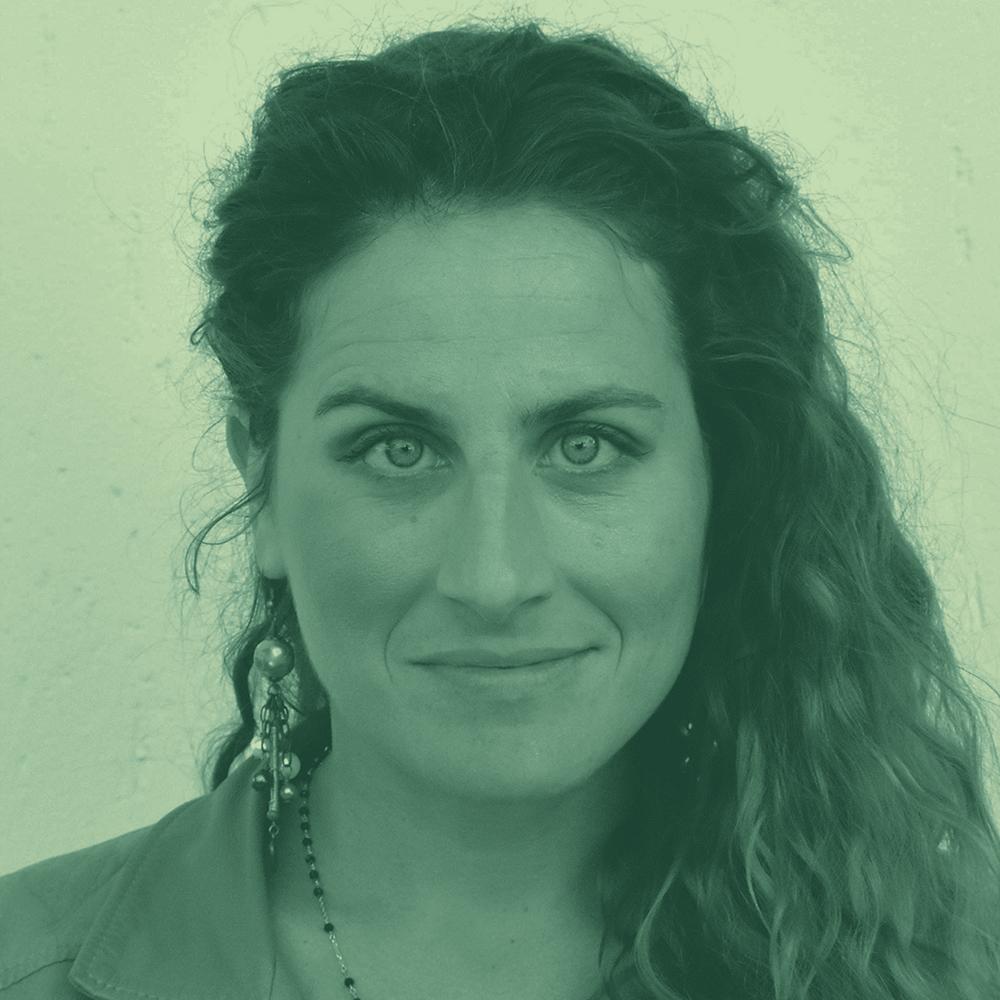 Eva Tenan