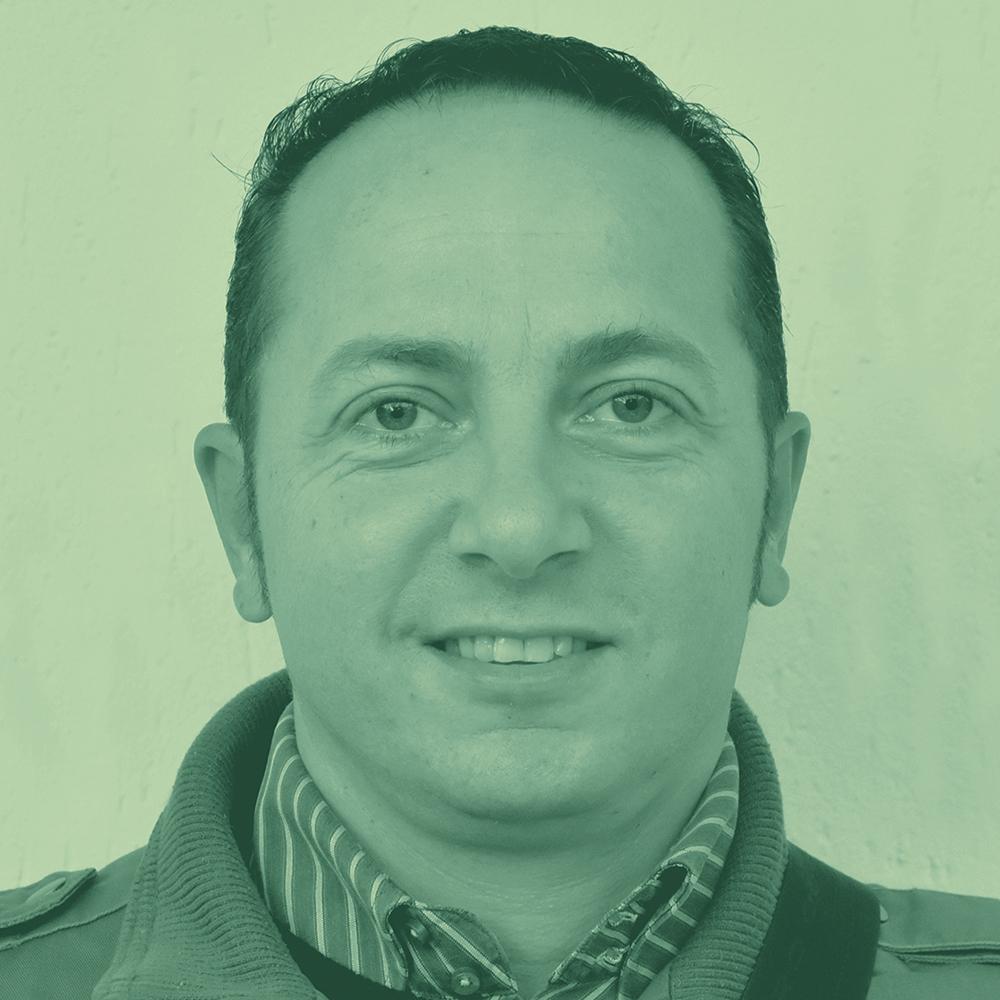 Stefano Traverso