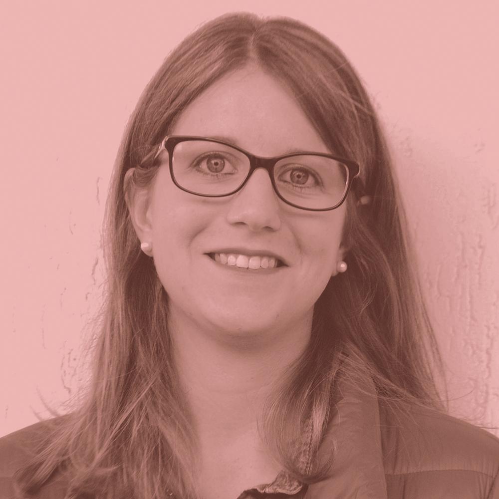 Giulia Turra