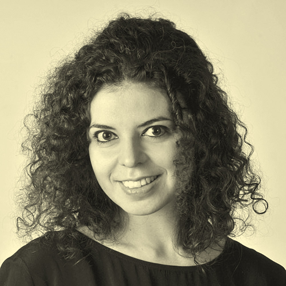 Agata Mazzeo