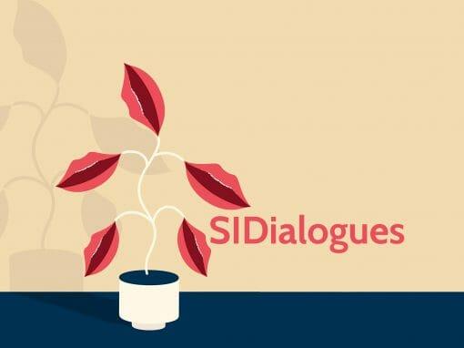 Scuola Italiana Design crea SIDialogues